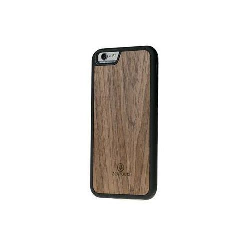 BeWood Apple iphone_6_vibe_czarny_orzam/ DARMOWY TRANSPORT DLA ZAMÓWIEŃ OD 99 zł (Futerał telefoniczny)