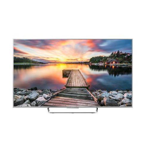 TV LED Sony KDL-65W857