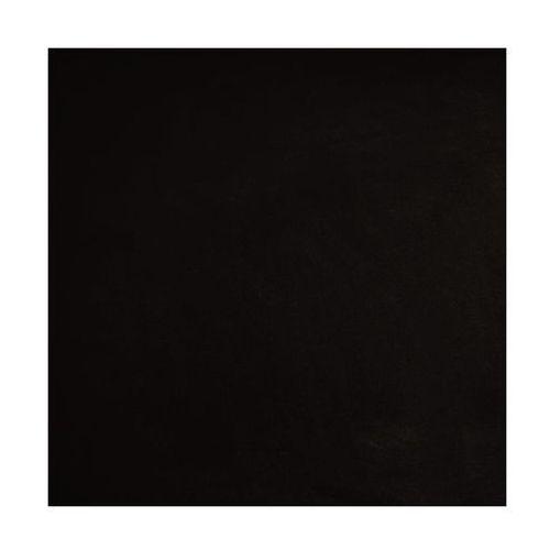 Okleina TABLICOWA czarna 45 x 200 cm