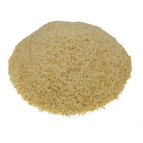 Mąka-kaszka Semolina z pełnego przemiału pszenicy Amber Durum 5 kg