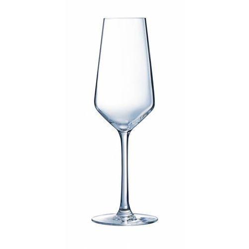 Kieliszek do wina VINA JULIETTE | 230ml