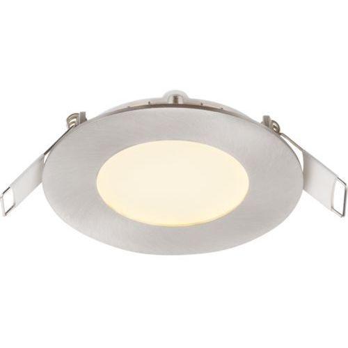 Alid Podtynkowa Globo Lighting 12370N