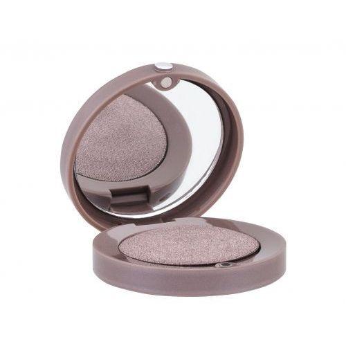 Bourjois Little round pot eye shadow cień do powiek 04 emauvante 1,7g - (3052503960401)