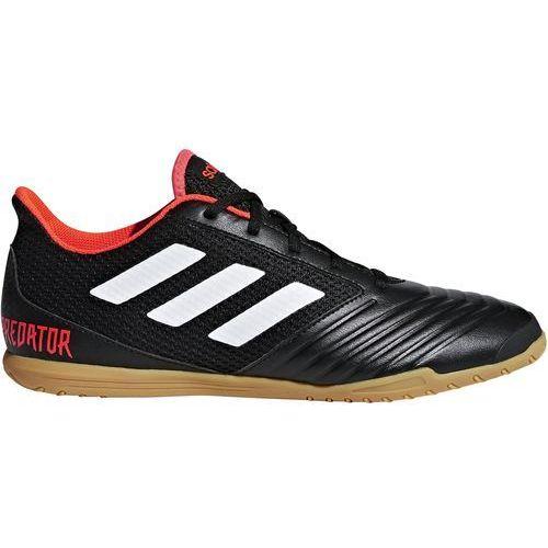 Adidas Buty predator tango 18.4 sala cp9286