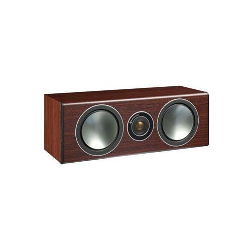 bronze centre - rosemah - rosemah marki Monitor audio