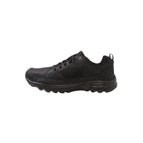 Reebok dmxride comfort 4.0 obuwie do biegania turystyka black/cool shadow (4058027921927)