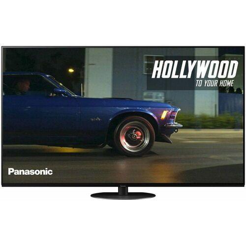 TV LED Panasonic TX-65HZ1000