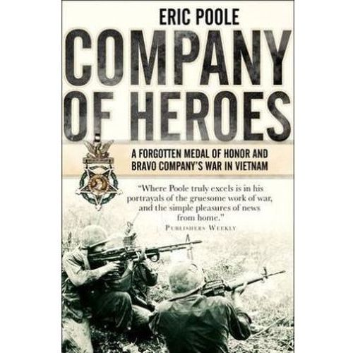 COMPANY OF HEROES GNM