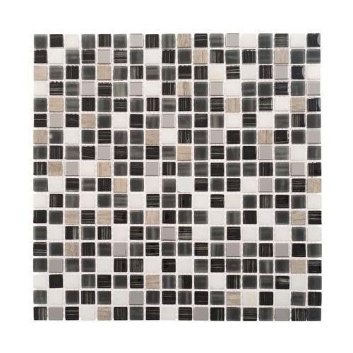 Artens Mozaika fusion (3276000330233)