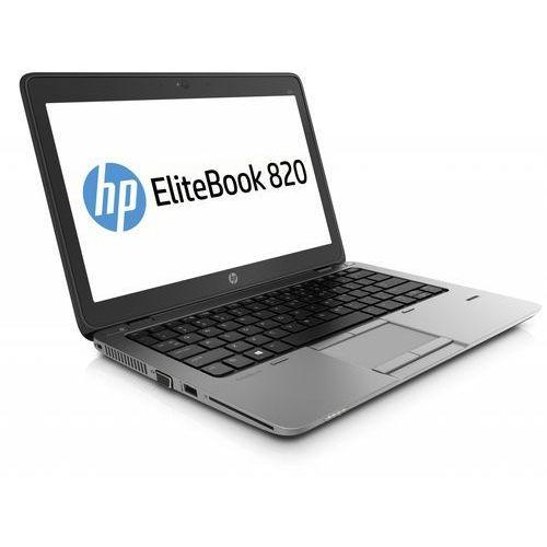 HP EliteBook K9S47AWR