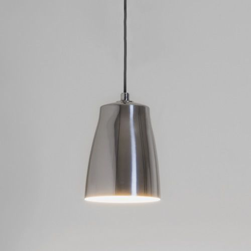 Atelier 200 7516 aluminium polerowane Astro, kolor aluminium