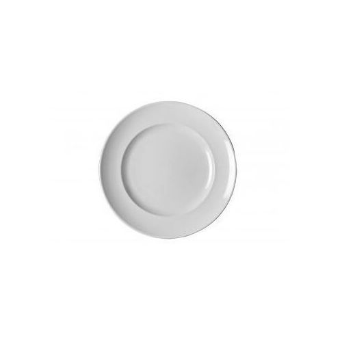 Talerz płaski okrągły Classic Gourmet | różne wymiary | śr.15 cm - 33 cm