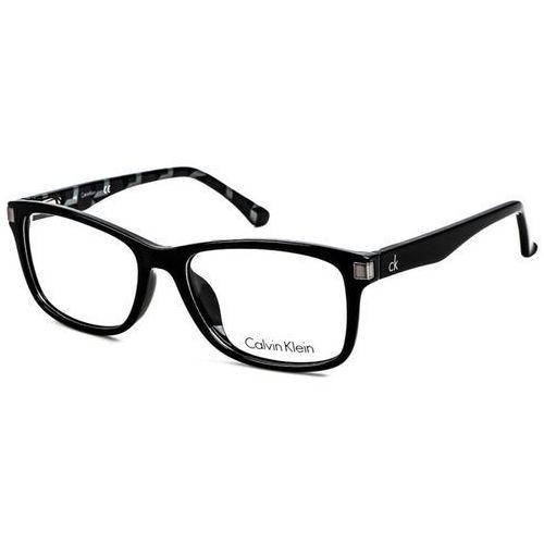 Okulary korekcyjne  5837 001 marki Ck
