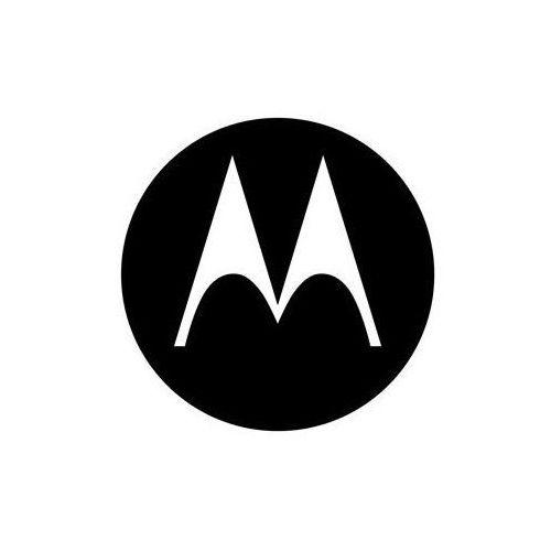 Pasek na rękę do terminala Motorola/Zebra TC55