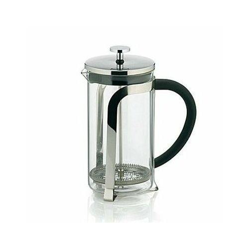 Kela Dzbanek na herbatę i kawę VENECIA, 600 ml, 120334