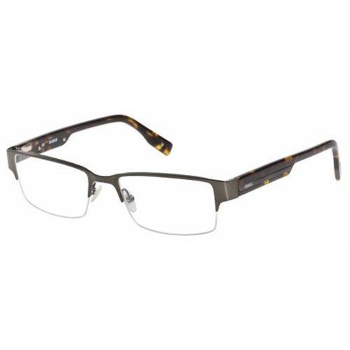 Okulary Korekcyjne Guess GU1818 J96, towar z kategorii: Okulary korekcyjne