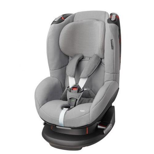 Maxi Cosi Fotelik Tobi Concrete Grey z kategorii Pozostałe foteliki samochodowe i akcesoria