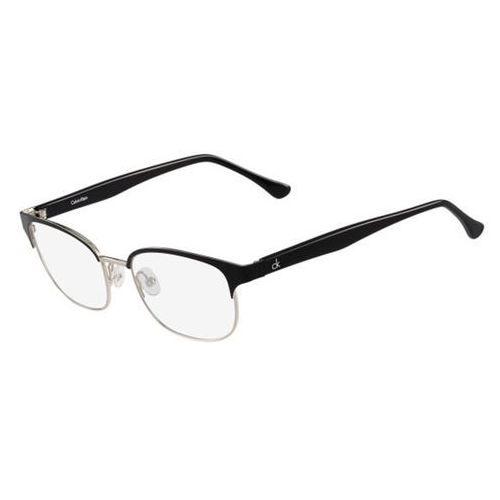 Ck Okulary korekcyjne  5445 001