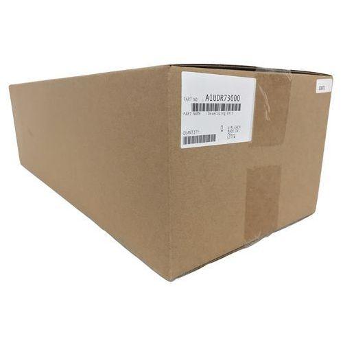 Konica Minolta developing unit A1UDR73000, A1UDR71111, A1UDR71100, A1UDR73000