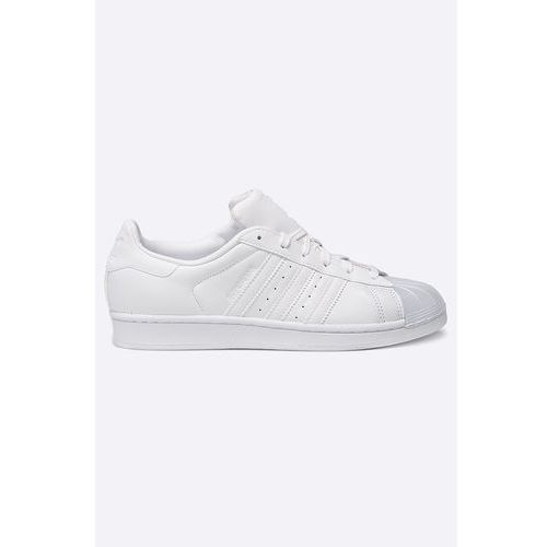 adidas Originals - Buty Superstar Glossy