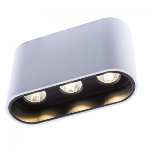 Tugha sufitowa 55007-7w marki Globo lighting