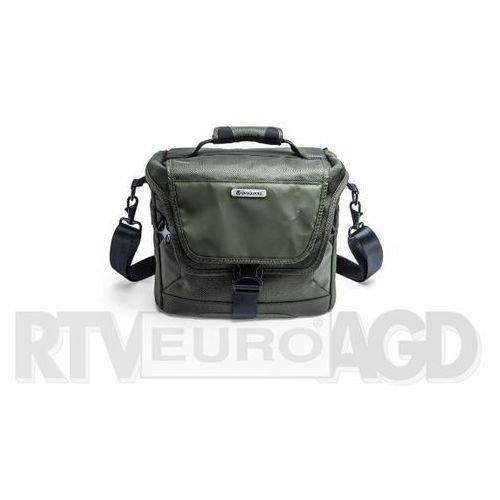 Vanguard VEO SELECT 28S (zielony)