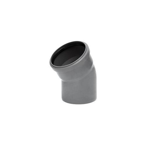 Kolano 110 mm 30° marki Equation