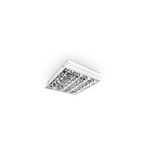 Lampa świetlówka 4xG13/18W/230V
