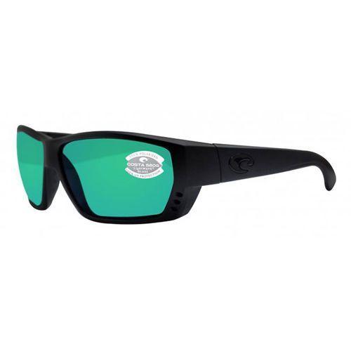 Okulary słoneczne tuna alley polarized ta 01 ogmglp marki Costa del mar