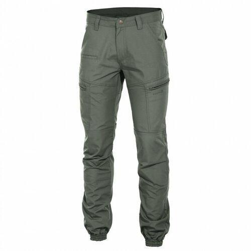 Spodnie Pentagon Ypero, Camo Green (K05035-06CG), kolor zielony