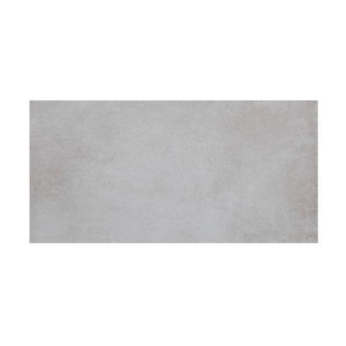 Cerrad Gres szkliwiony tassero bianc 59.7 x 119.7 (5903313314480)