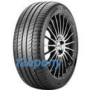 Michelin Primacy HP ( 225/45 R17 91W MO )