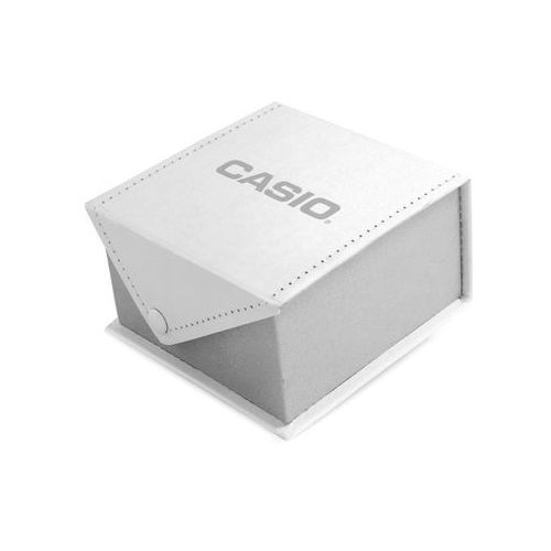 Casio Opakowanie prezentowe pudełko