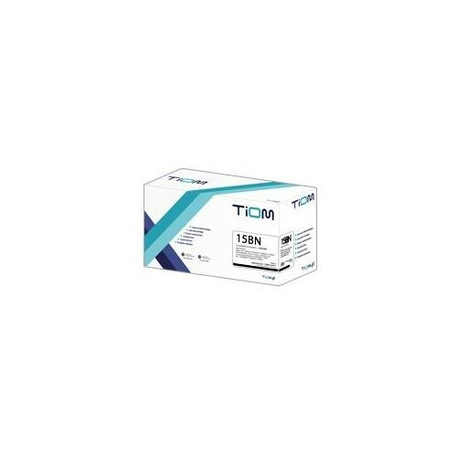 Toner Tiom do HP C7115A | LJ 1000/LJ 1200/ LJ 3080/ LJ3300 (5901741451494)