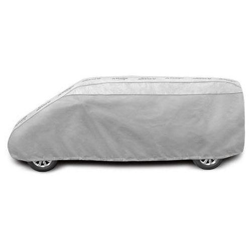 OPEL VIVARO II od 2014 Pokrowiec na samochód Plandeka Mobile Garage, 34576