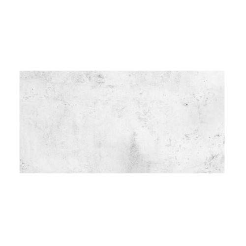 Ceramstic Glazura westfort light glossy 30 x 60