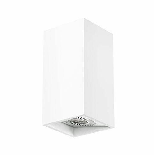 Osram tresol bloc 2x4.5w wt 73239 lampa knkiet góra dół led