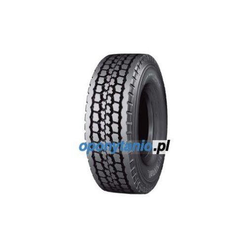 Bridgestone vhs ( 445/95 r25 174f tl ) (3286340913515)