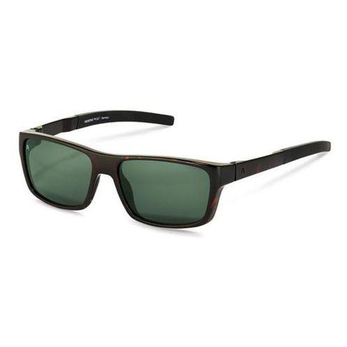 Rodenstock Okulary słoneczne r3294 a