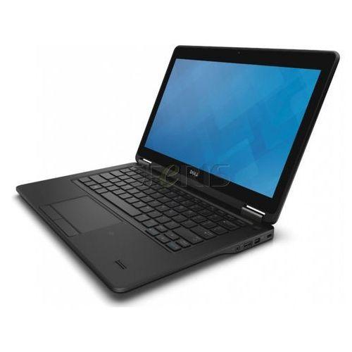 Dell   7250i5128