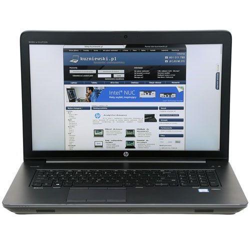 HP T7V62EA