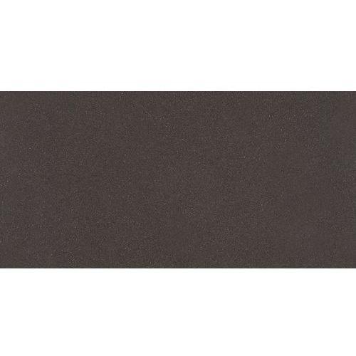 Opoczno Gres moondust black 29,55x59,4 gat.ii