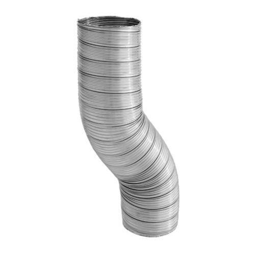 Rura Spiroflex elastyczna