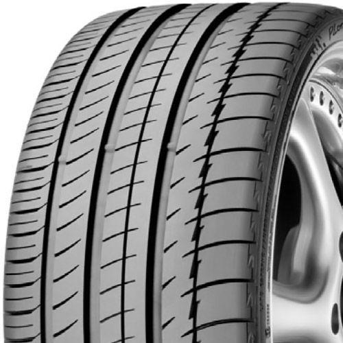 Michelin Pilot Sport 2 265/35 R18 97 Y
