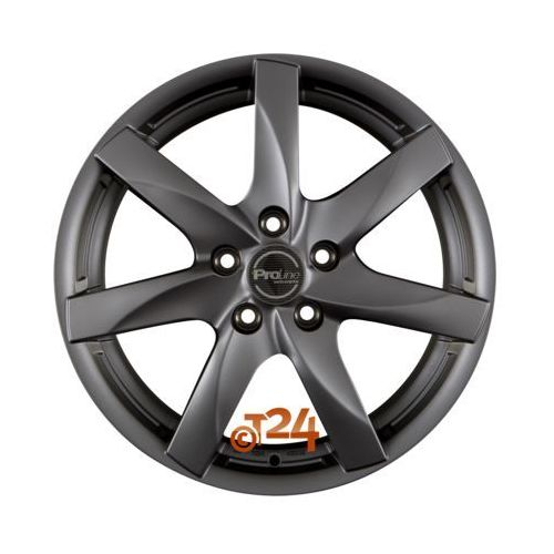 Felga aluminiowa bx100 16 6,5 5x112 - kup dziś, zapłać za 30 dni marki Proline wheels