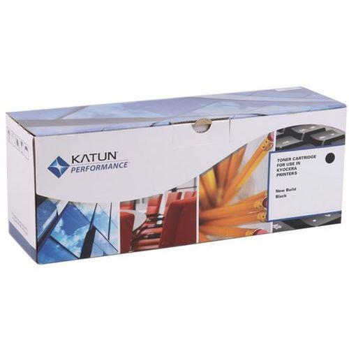 Toner 44927 Magenta do kopiarek Kyocera (Zamiennik Kyocera TK-5135M) [5k]