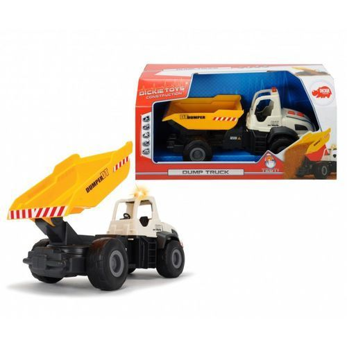 Wywrotka Dump Truck, 3726002 (8060631)