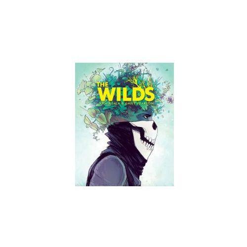 Vita Ayala - Wilds