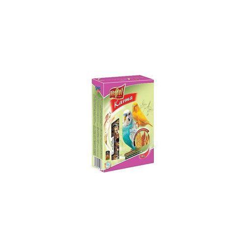 pokarm dla papugi falistej 1kg [2102] marki Vitapol