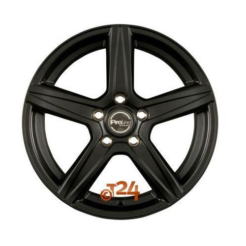 Felga aluminiowa cx200 16 6,5 5x112 - kup dziś, zapłać za 30 dni marki Proline wheels